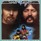 I'll Play For You Lyrics Seals And Crofts