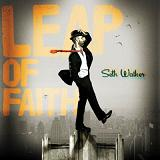 Leap Of Faith Lyrics Seth Walker