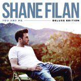 You and Me Lyrics Shane Filan