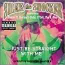 Miscellaneous Lyrics Silkk The Shocker F/ Ghetto Commission