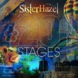 20 Stages Lyrics Sister Hazel