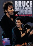 In Concert / MTV Plugged Lyrics Springsteen Bruce