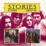 Miscellaneous Lyrics Stories