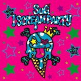 I Scream Party Lyrics Sug
