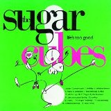 Miscellaneous Lyrics Sugarcubes
