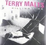 Killing Time Lyrics Terry Malts