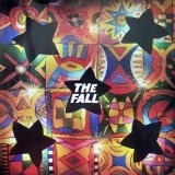 Shift-Work Lyrics The Fall