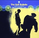 The Soft Bulletin Lyrics The Flaming Lips