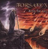 Miscellaneous Lyrics The Forsaken