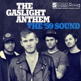 Miscellaneous Lyrics The Gaslight Anthem