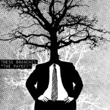 The Payoff (EP) Lyrics These Branches