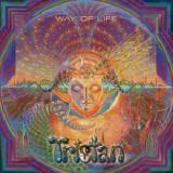 Way Of Life Lyrics Tristan