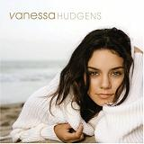 V Lyrics Vanessa Hudgens