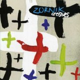 Crosses Lyrics Zornik