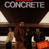 Concrete Lyrics 999