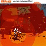 Permanent Evolutions Lyrics All India Radio