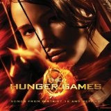 The Hunger Games OST Lyrics Arshad