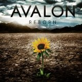 Reborn Lyrics Avalon