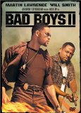 Miscellaneous Lyrics Bad Boys II
