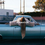 Formation (Single) Lyrics Beyonce Knowles