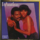 Miscellaneous Lyrics Billy Preston & Syreeta
