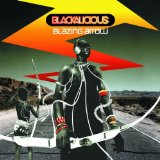 Blazing Arrow Lyrics Blackalicious