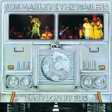Babylon By Bus Lyrics BOB MARLEY