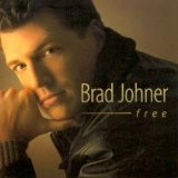 Free Lyrics Brad Johner