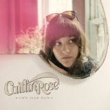 Own Side Now Lyrics Caitlin Rose
