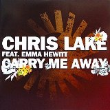 Miscellaneous Lyrics Chris Lake Feat. Emma Hewitt