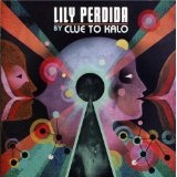 Lily Perdida Lyrics Clue To Kalo