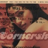 When I Was Born For The 7th Time Lyrics Cornershop