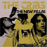 The New Fellas Lyrics Cribs