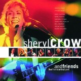 Live From Central Park Lyrics Crow Sheryl
