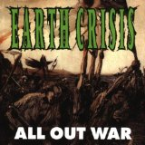 All Out War (EP) Lyrics Earth Crisis