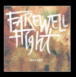 Miscellaneous Lyrics Farewell Flight