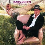 Greetings from the Side Lyrics Gary Jules