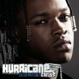 Miscellaneous Lyrics Hurricane Chris