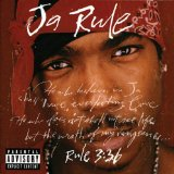 Miscellaneous Lyrics Ja Rule F/ Memphis Bleek