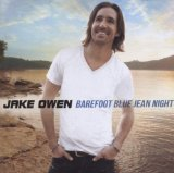Miscellaneous Lyrics Jake Owen