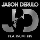 Platinum Hits Lyrics Jason Derulo