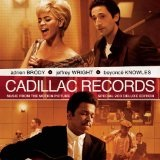 Cadillac Records Lyrics Jeffrey Wright