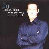Miscellaneous Lyrics Jim Brickman Feat. Jordan Hill And Billy Porter