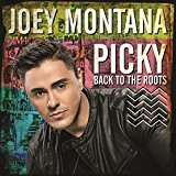 Picky Back to the Roots Lyrics Joey Montana