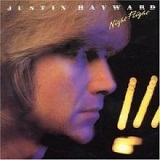 Night Flight Lyrics Justin Hayward