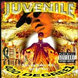 Miscellaneous Lyrics Juvenile F/ B.G.