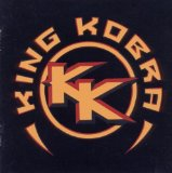 King Kobra Lyrics King Kobra