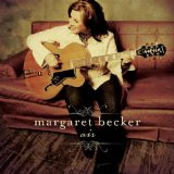 Miscellaneous Lyrics Margaret Becker
