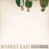 Market East (EP) Lyrics Market East