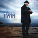 I Win Lyrics Marvin Sapp